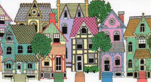 Procena vrednosti nekretnina kontakt